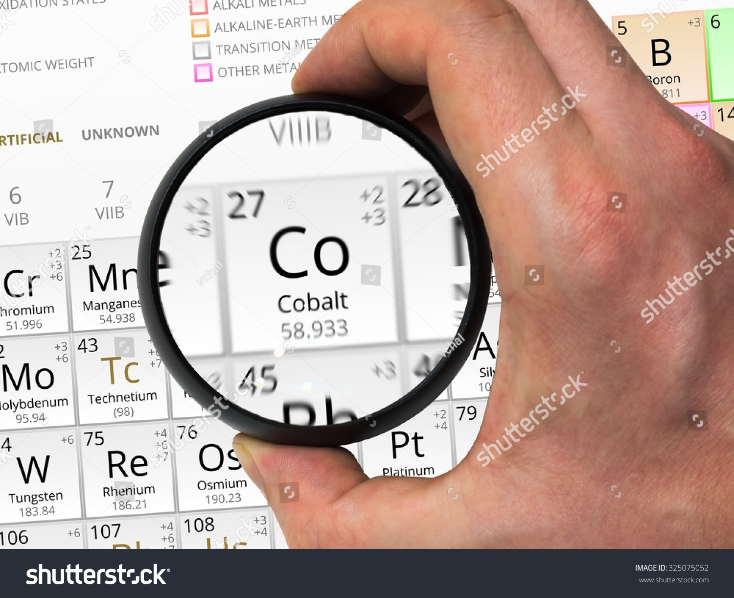 Carbon monoxide symbol periodic table image collections periodic co element symbol images reverse search filename stock photo cobalt symbol co element of the periodic gamestrikefo Image collections