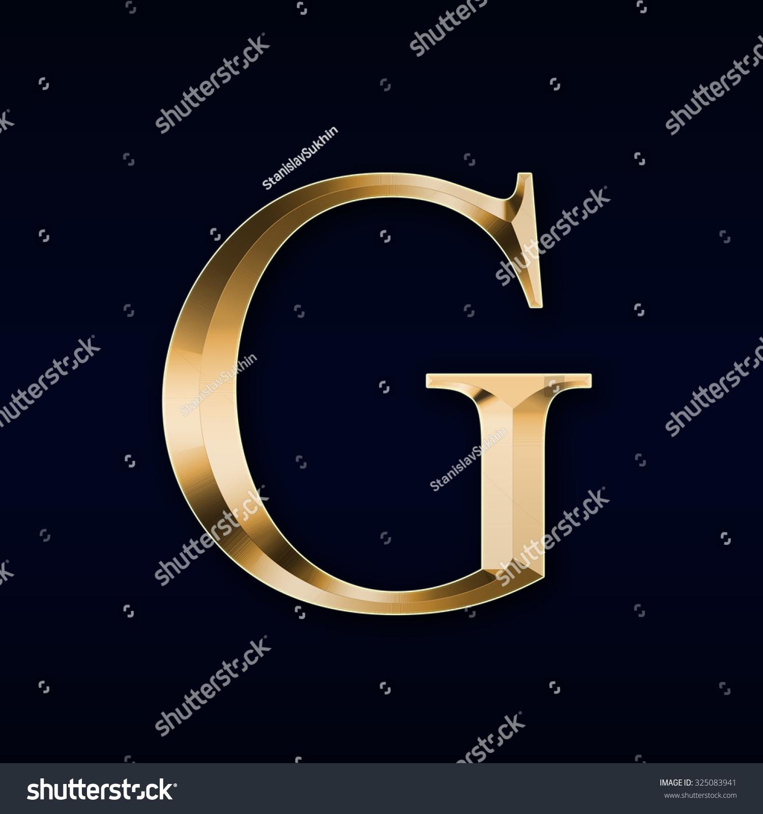 Gold Jewellery Logo Design Top 3 Trends In Vintage Logo