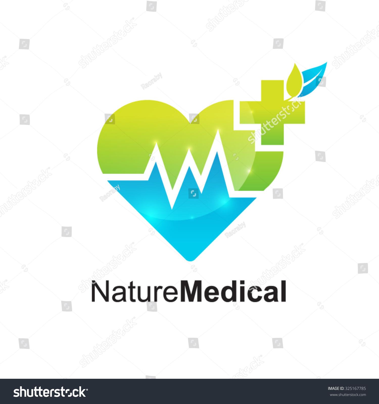 heart logomedical pharmacymedical cross logo pharmacy