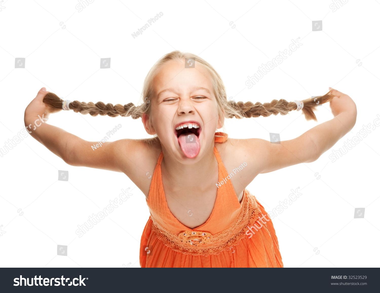 Инцест видео папа трахает свою малолетнюю приемную дочь! / Download videos dad fucks his very young adopted daughter ! - Порно блог XXXpornoSex.ru фото, смотреть ххх порно онлайн, скачать порно ххх видеоролики бесплатно