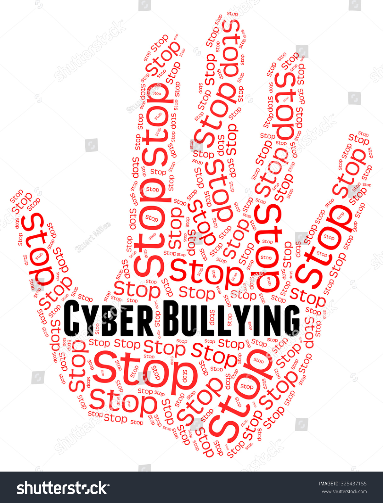 stopping cyber bullying Notts pupils say talking to other students helps children in the east midlands as young as 11 are experiencing cyber bullying - and students trying to stop it - have.