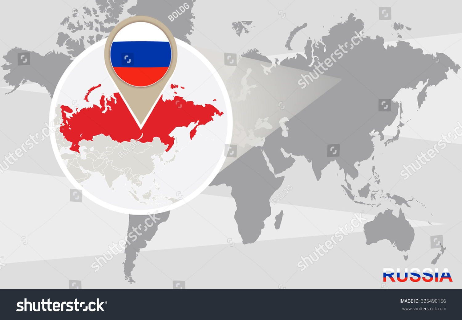 Russia World Map Map Of Namibia - Russia on a world map