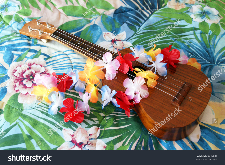 hawaiian music The hawaiian music community is mourning the loss of beloved musician peter moon.