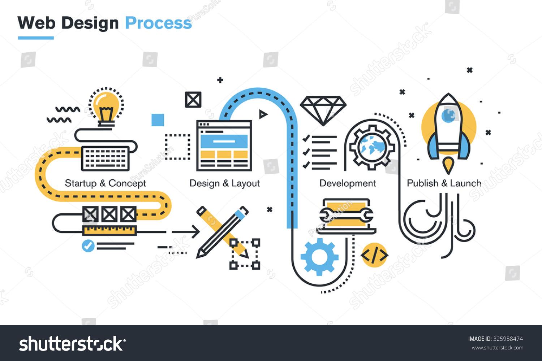 jump start responsive web design pdf free download