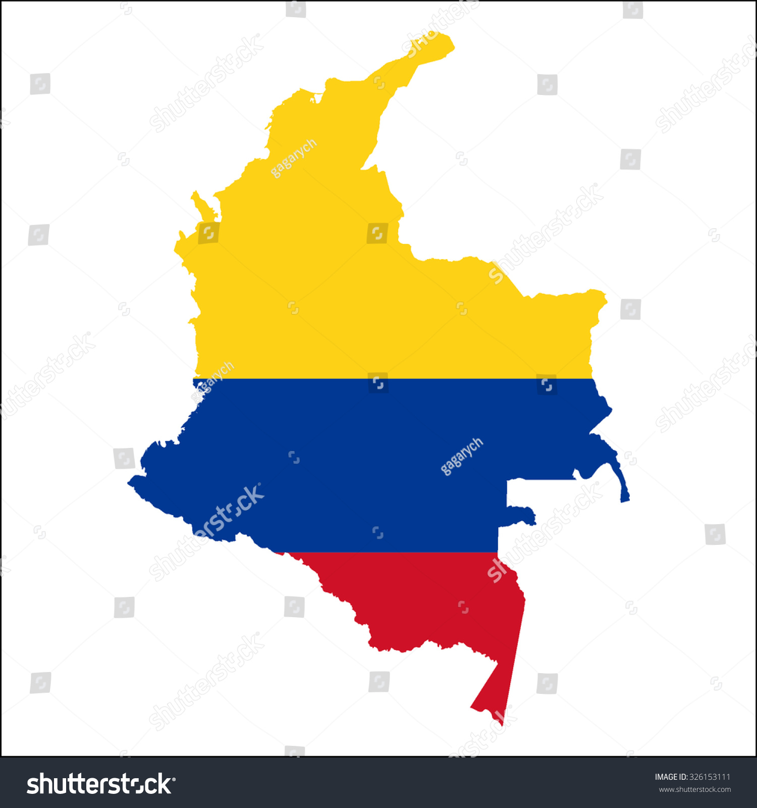 the background information of the country of colombia International criminal records search(colombia) - info cubic offers wide variety of international criminal records with accurate result and fast turnaround time.