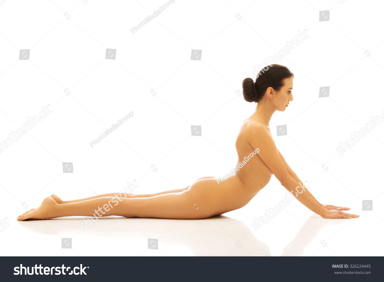 Naked southern girls peeing