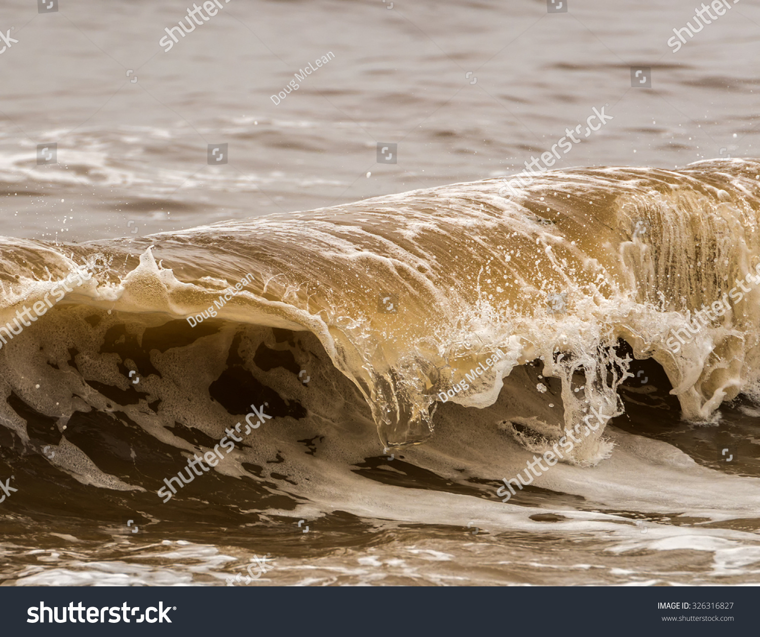 stock-photo-photo-of-small-breaking-wave