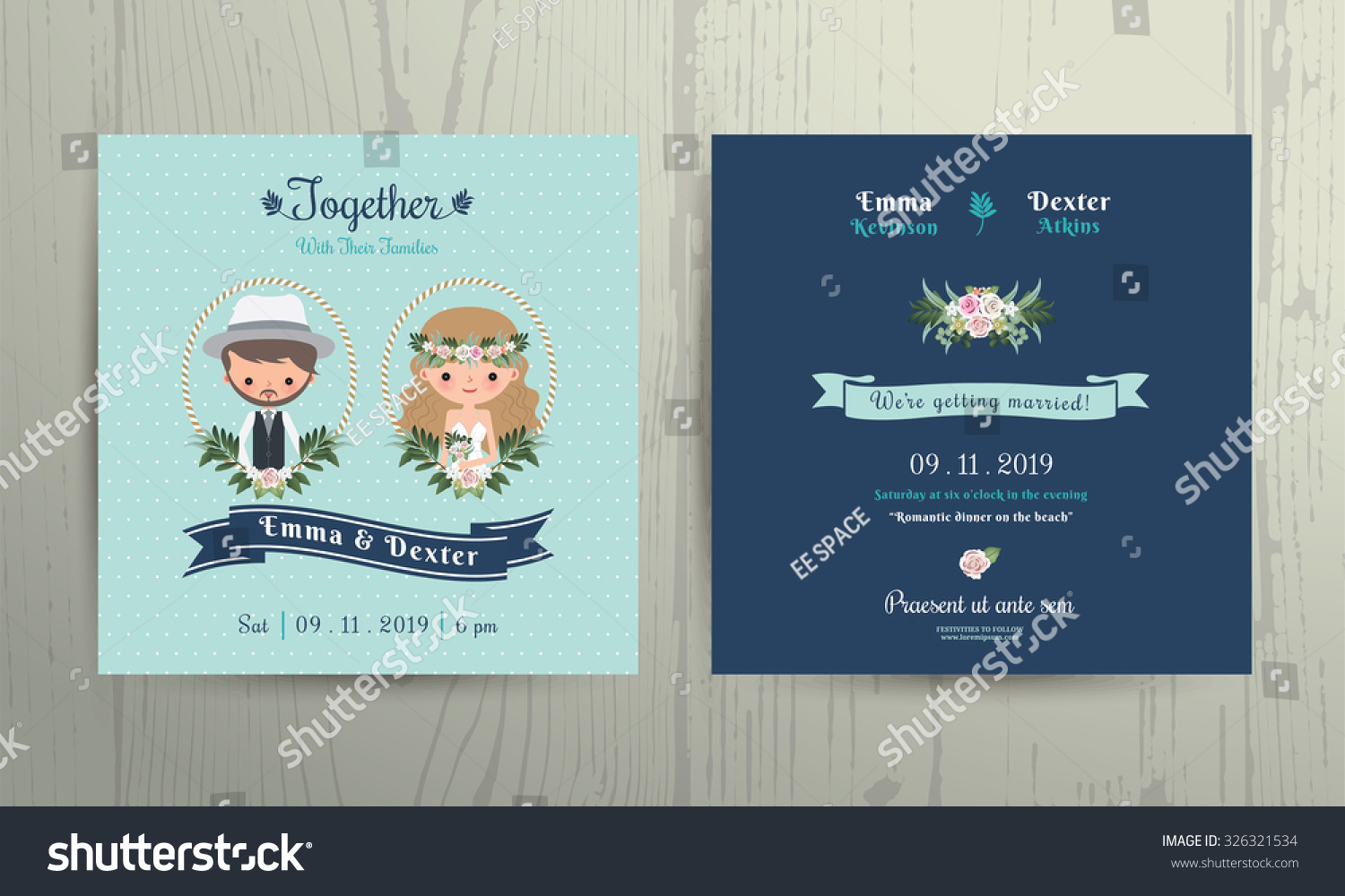wedding invitations and groom theme - 28 images - the best wedding ...