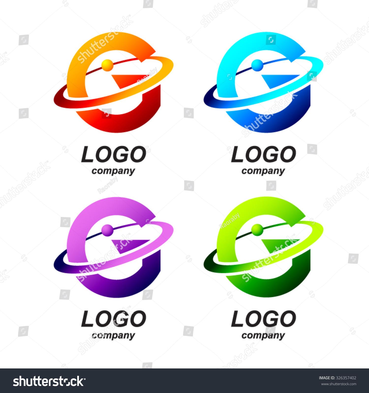 Free Organization Logo Design  Free Logo Design for download