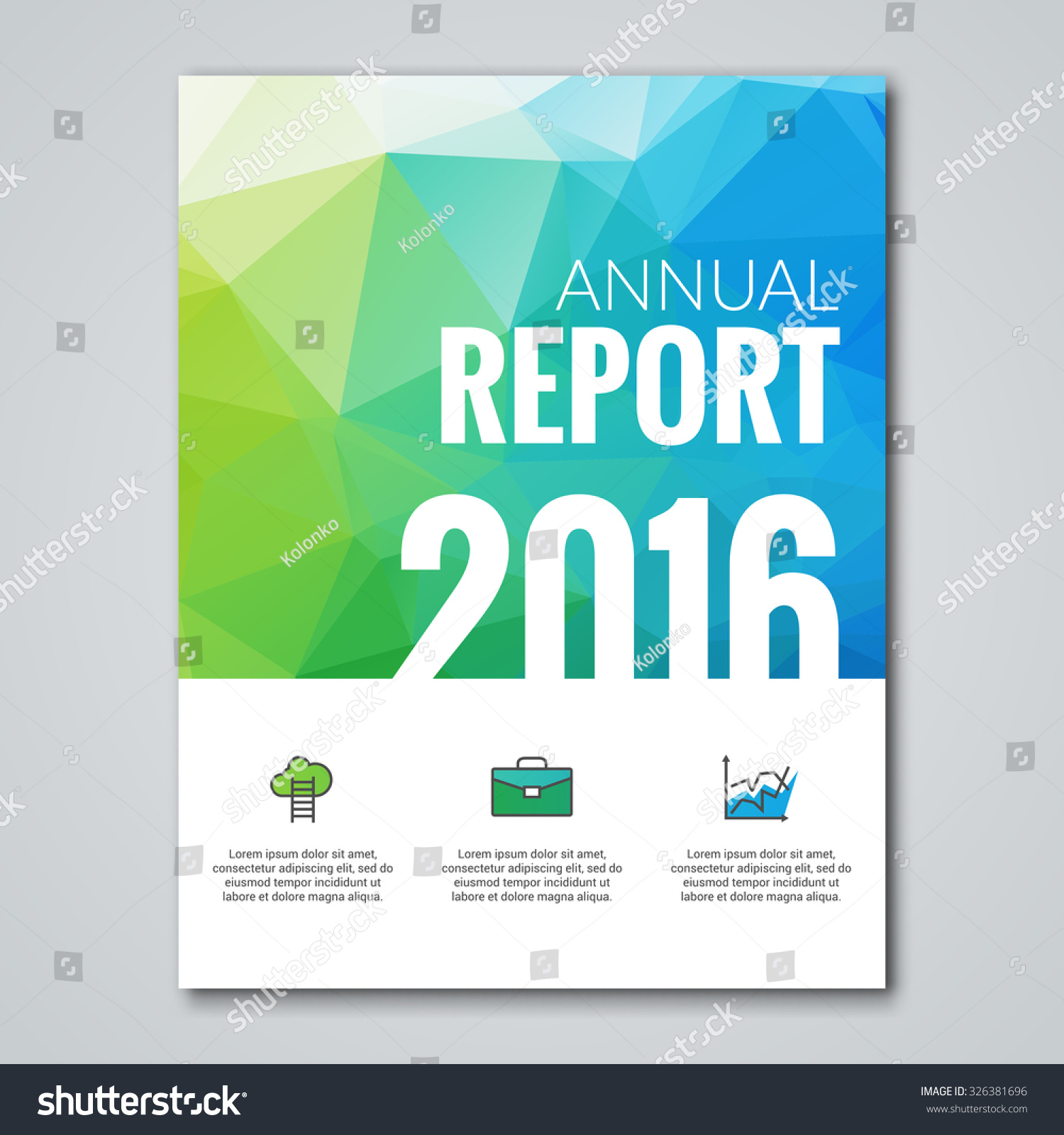 business design cover magazine infographic background stock vector business design cover magazine info graphic background annual report template vector illustration