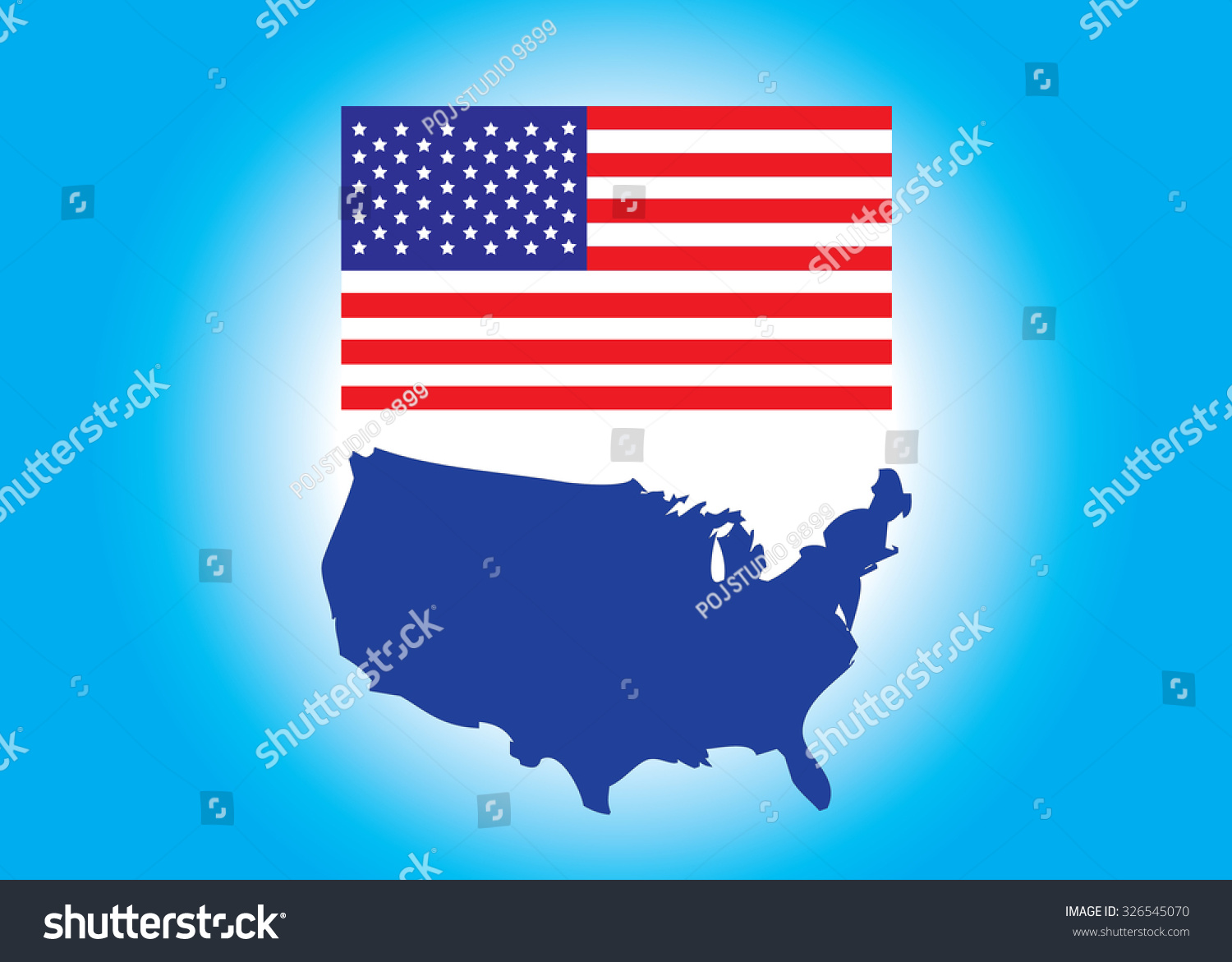 Diagram Collection Us Map Blue Red States Download More Maps Map Of Us Blue And