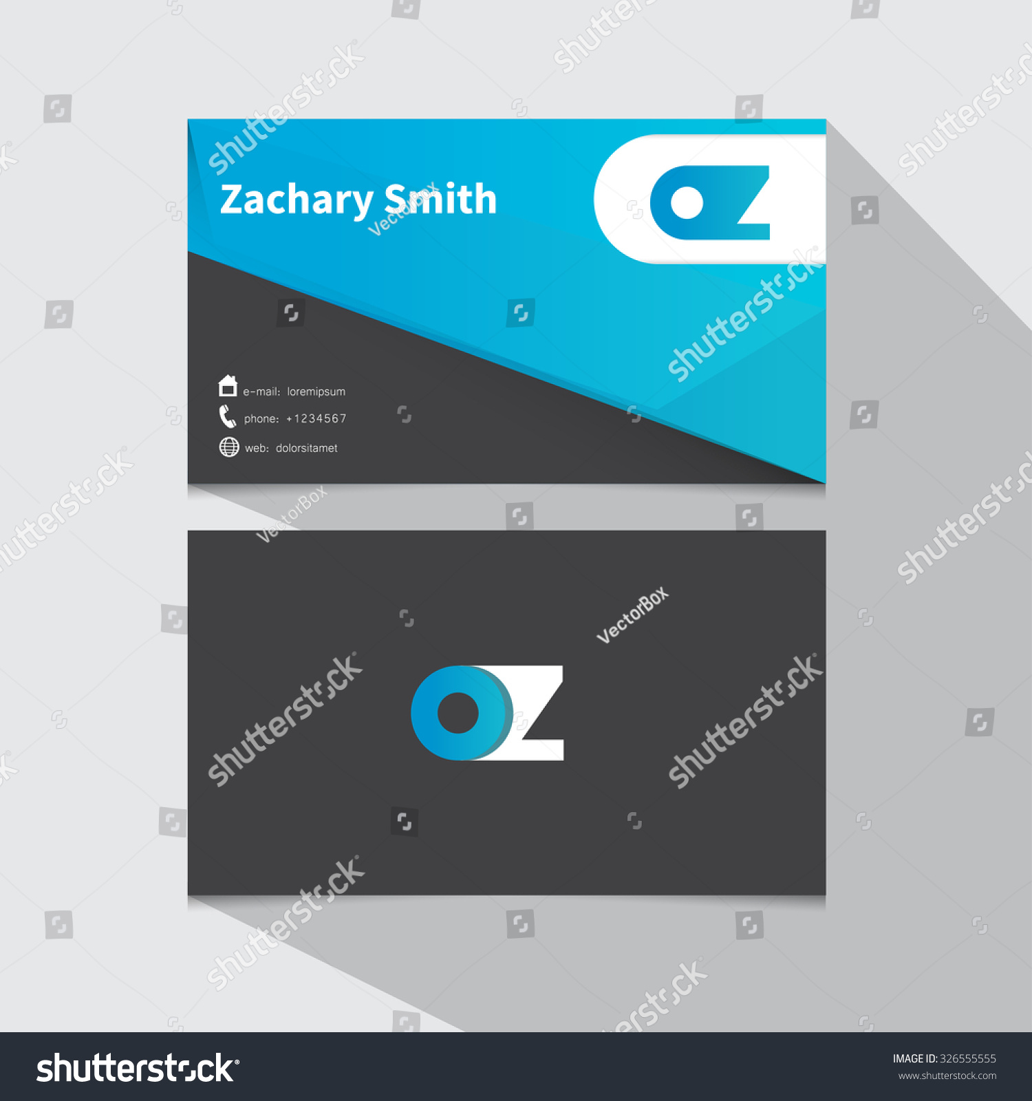 Excellent 1 Page Resumes Big 10 Envelope Template Indesign Clean 100 Day Plan Template 10x13 Envelope Template Youthful 16x20 Collage Template Soft18th Birthday Invitation Templates Minimal Corporate Business Card Template. Logo Design, Letter Z ..