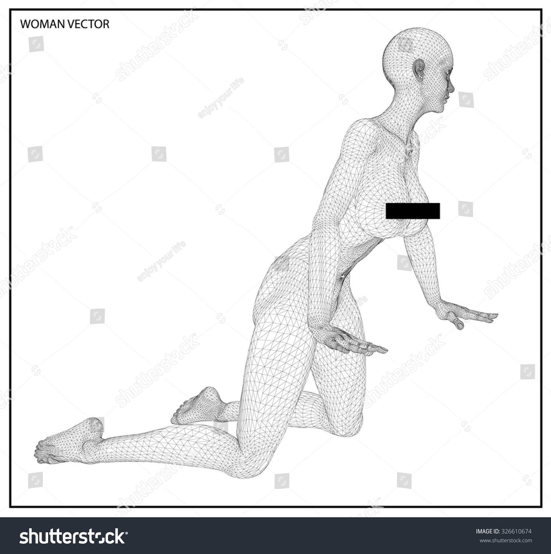 computer naked