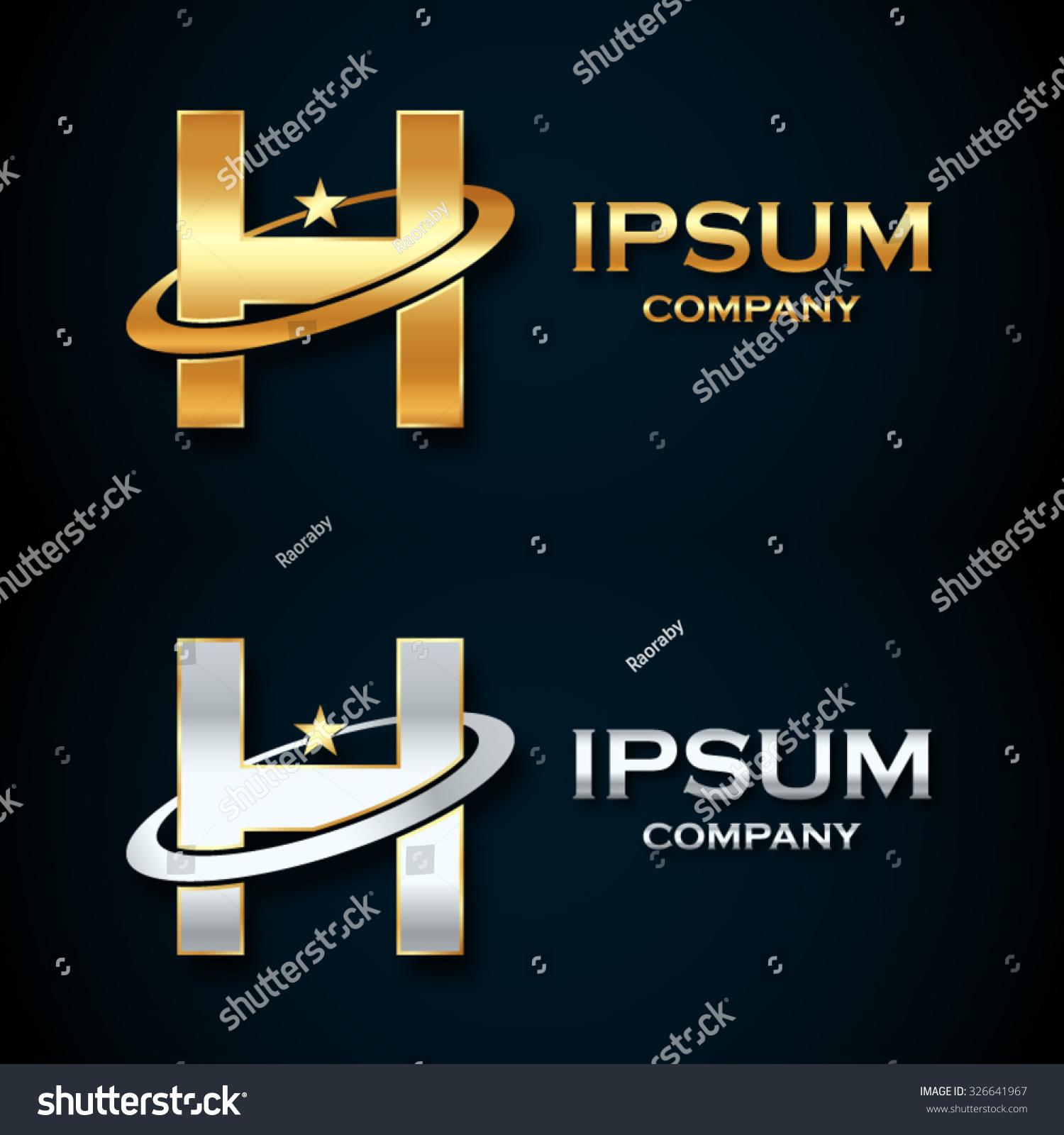 Gold options trading symbol