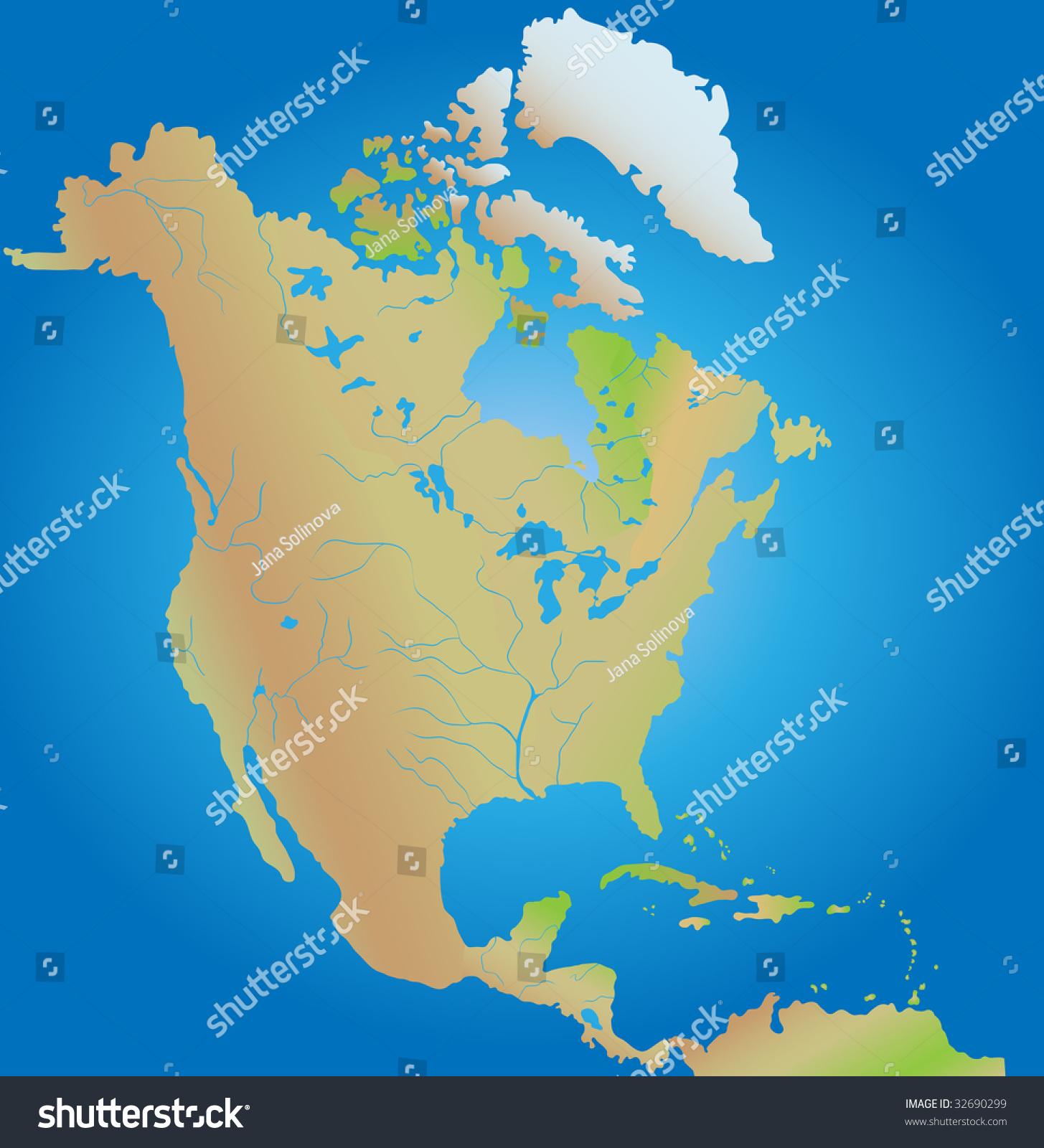US Doppler Radar Weathercom NWS National Mosaic Enhanced Radar - Weather map of us