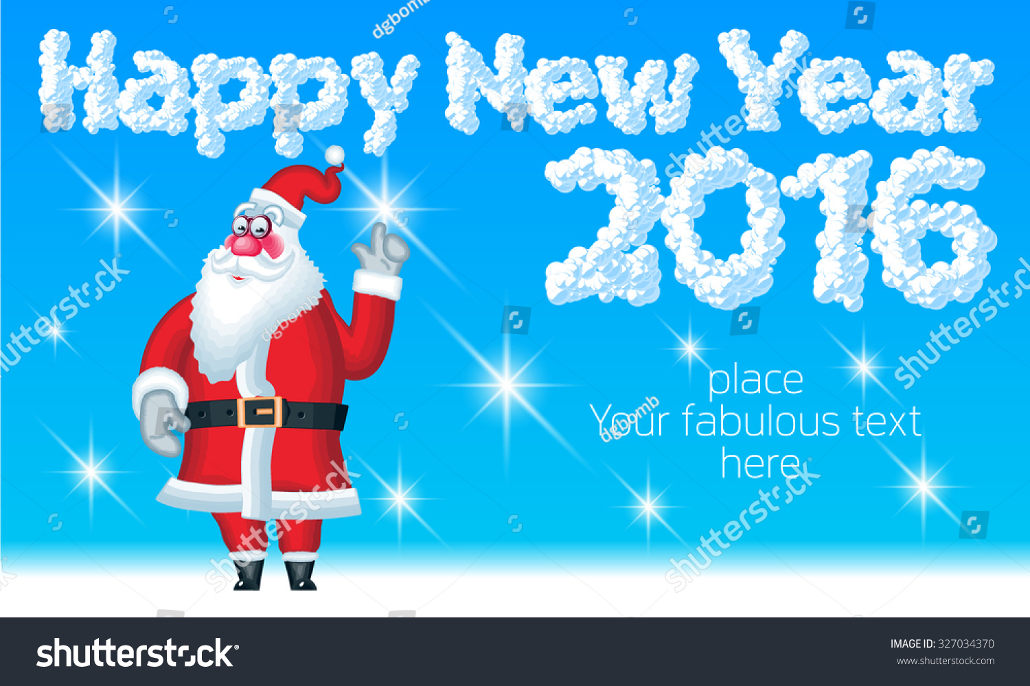 new year greeting wishes 2 islamic new year greeting card happy