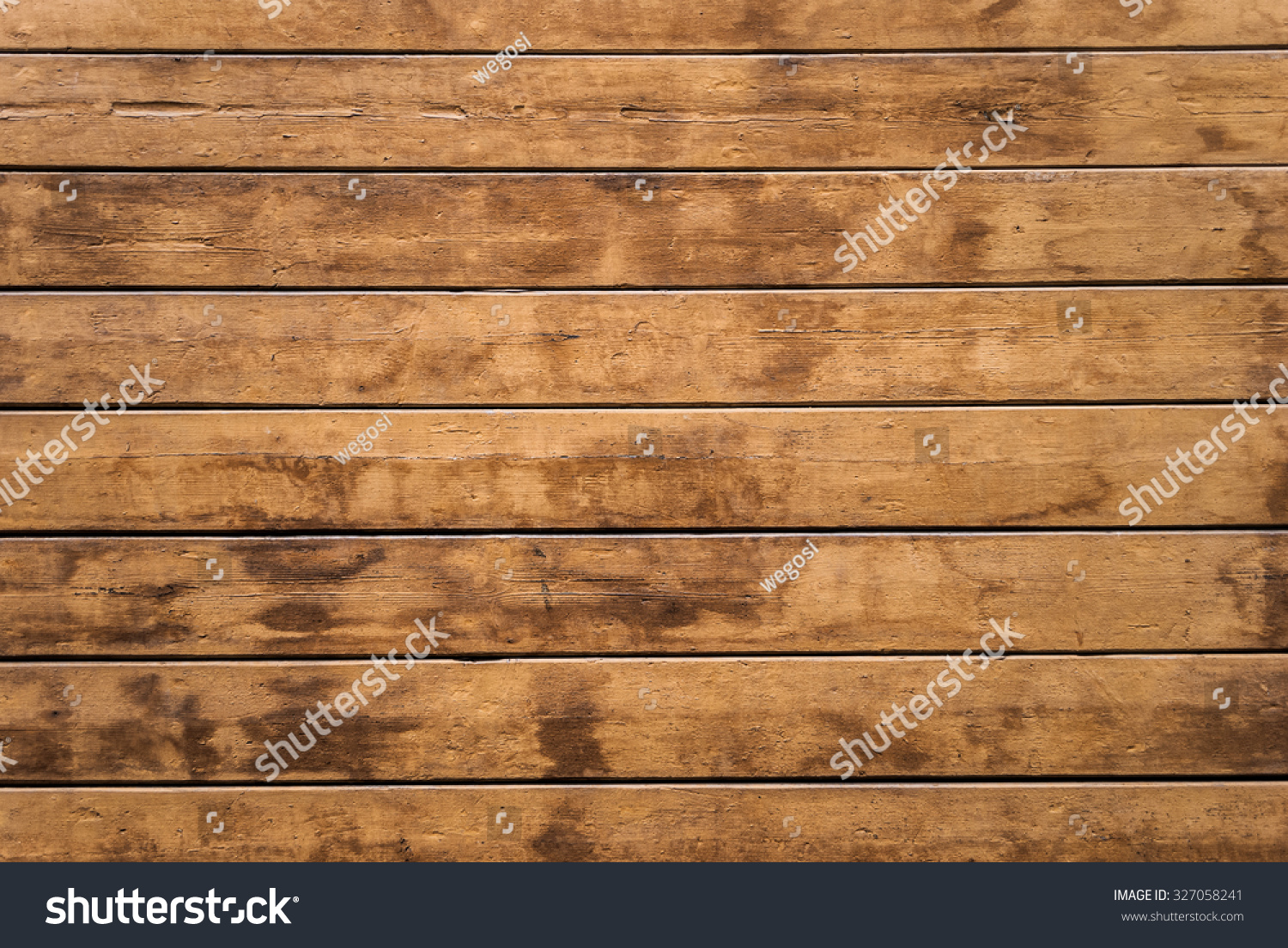 old plank wooden wall background dark stock photo. Black Bedroom Furniture Sets. Home Design Ideas