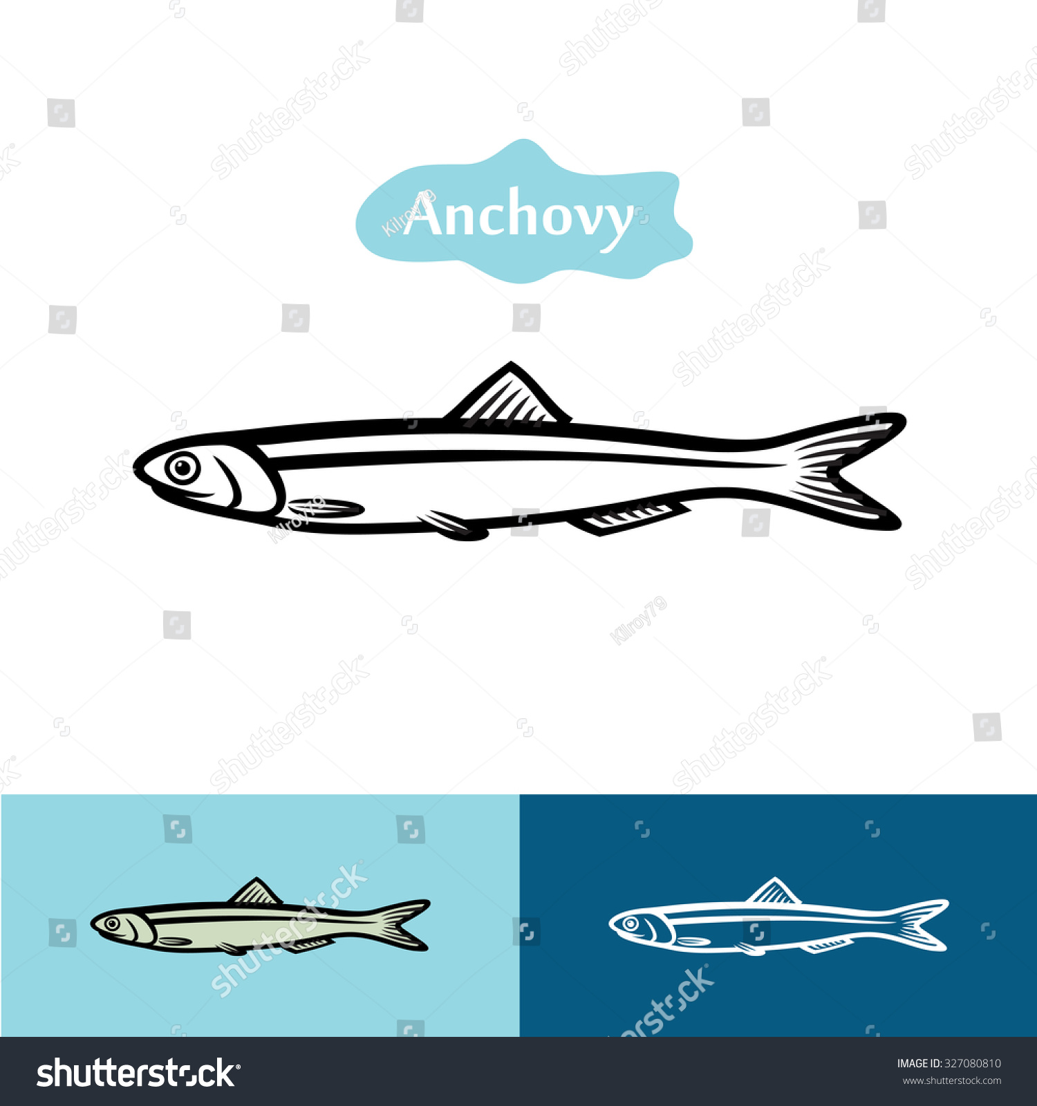 anchovy black singles Inter and intra annual variation in body condition of the black sea anchovy,  they are quite sophisticated as one single index is an indicator to all the .