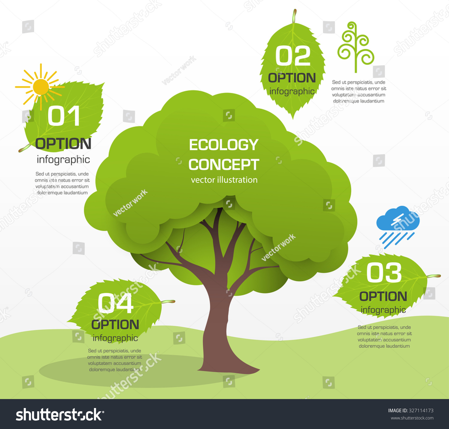 essay on preservation of environment Free environmental preservation papers, essays, and research papers.
