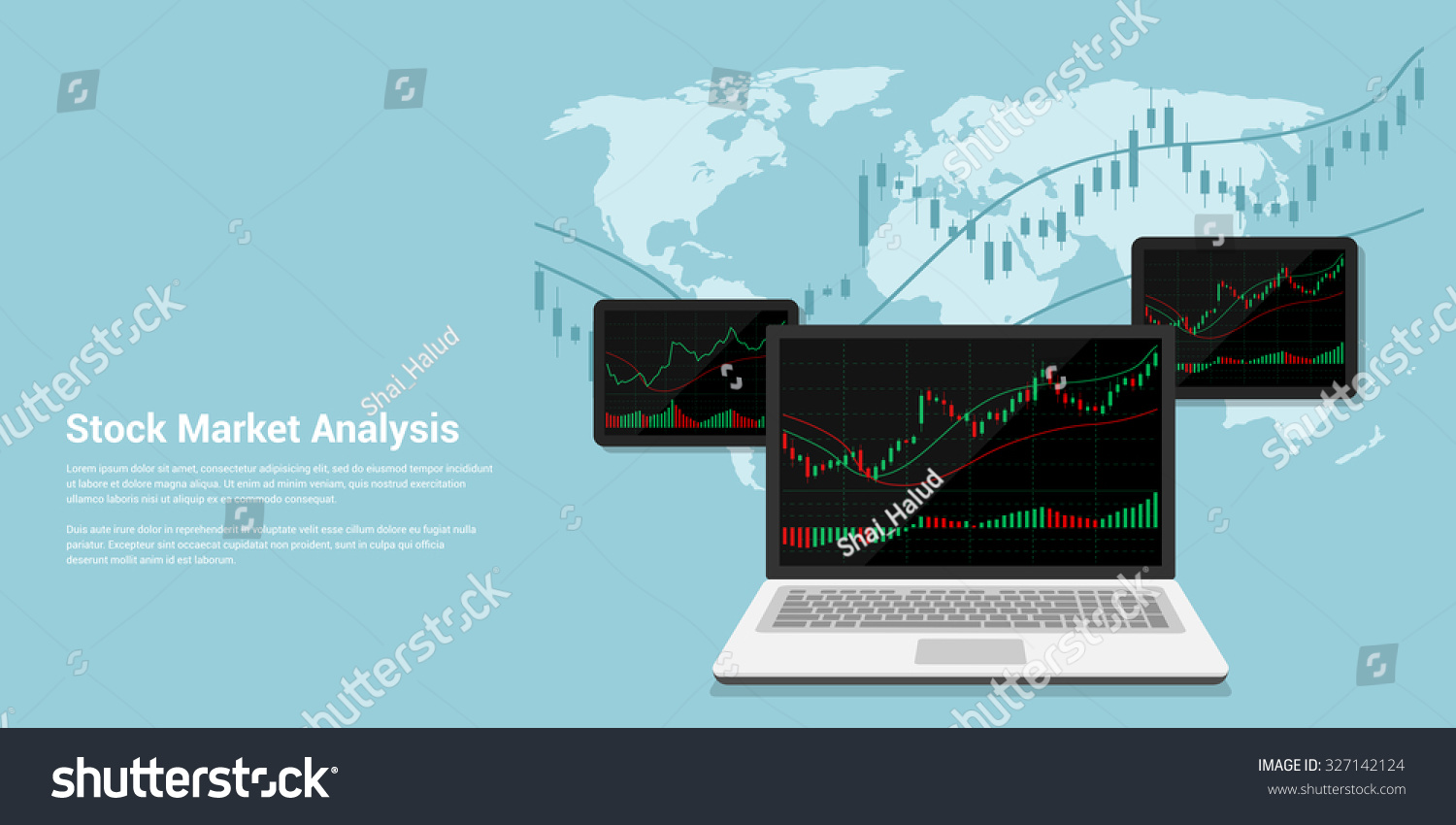 Online forex stock trading