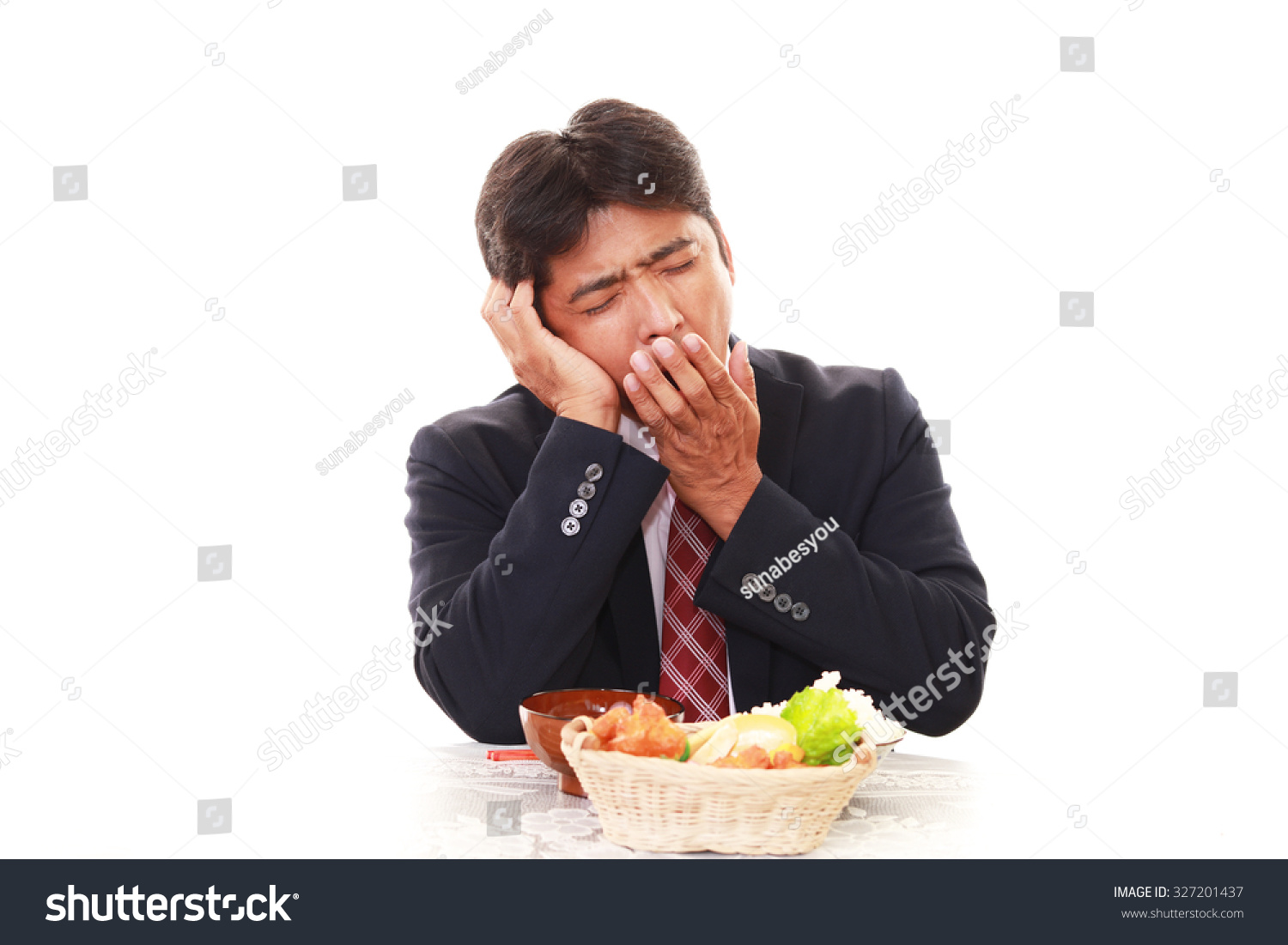 the appetite of man Stages of appetite suppression in man d a booth, aileen chase and a t  campbell laboratory ~f lvperimcntal p,~3'chology, school of biological.