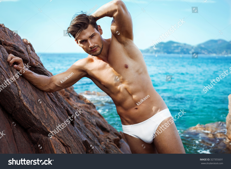 Gay Sex Man On Man 93