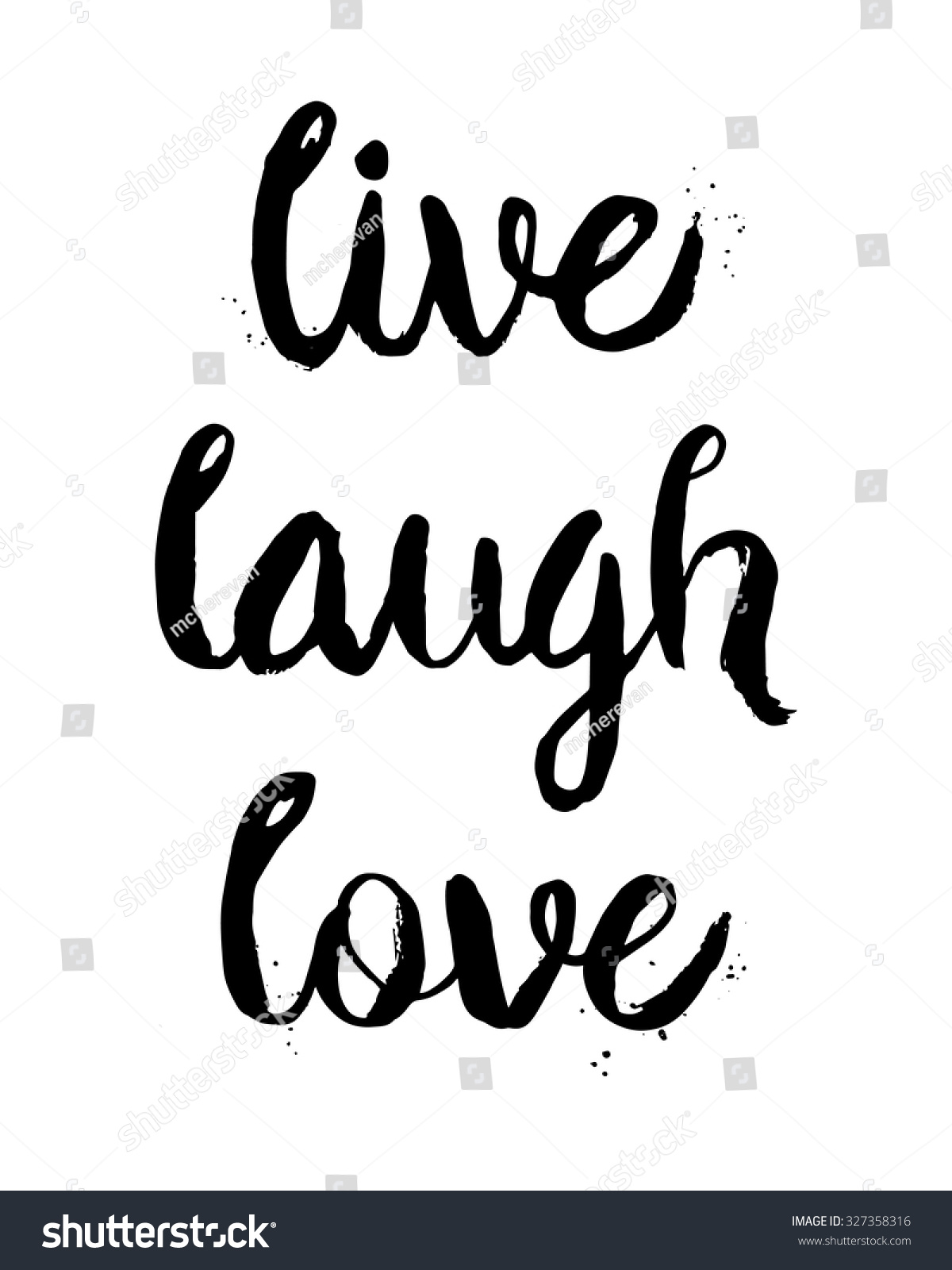 laughter word art - photo #27