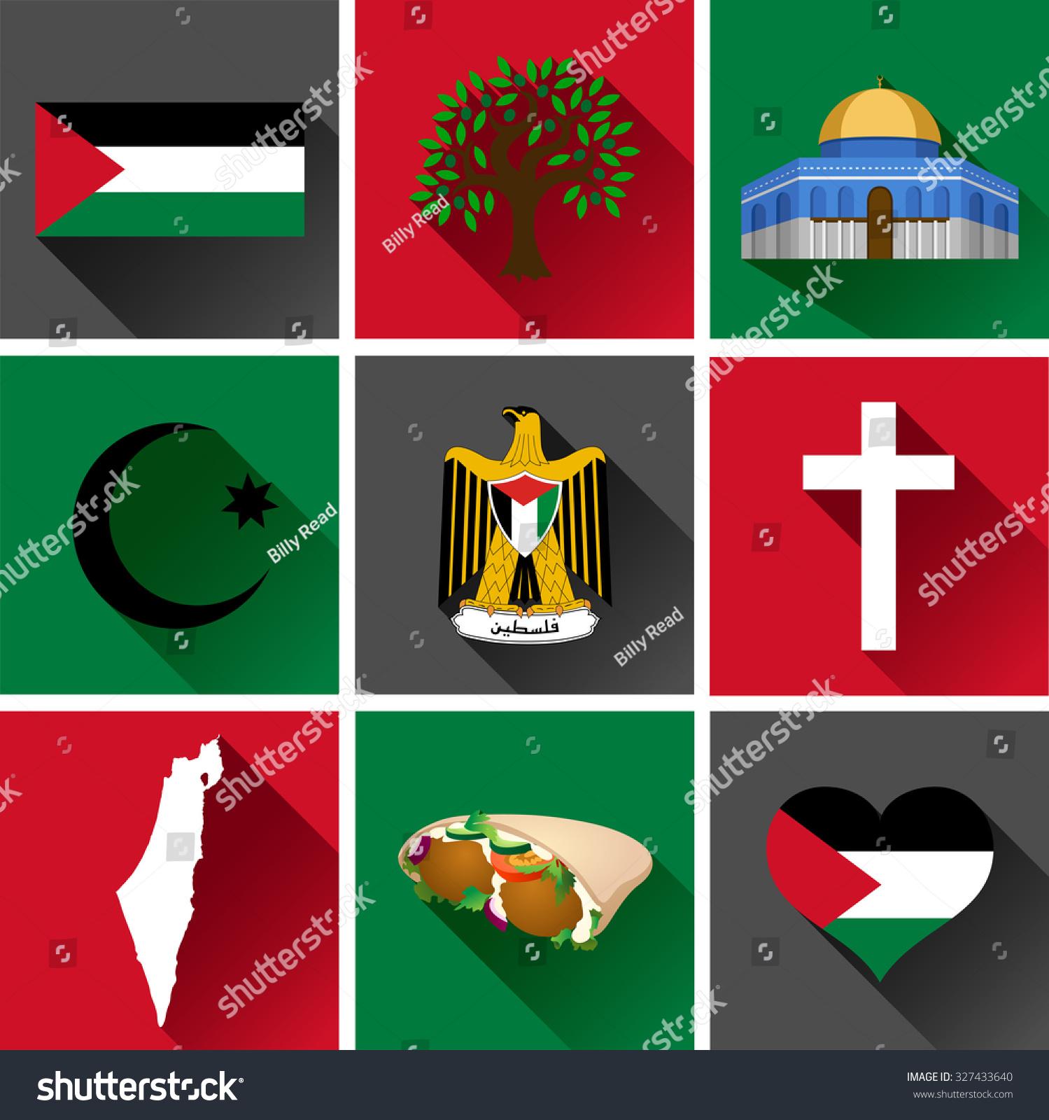 download путешествие по святой земле иерусалим и палестина самария алилея