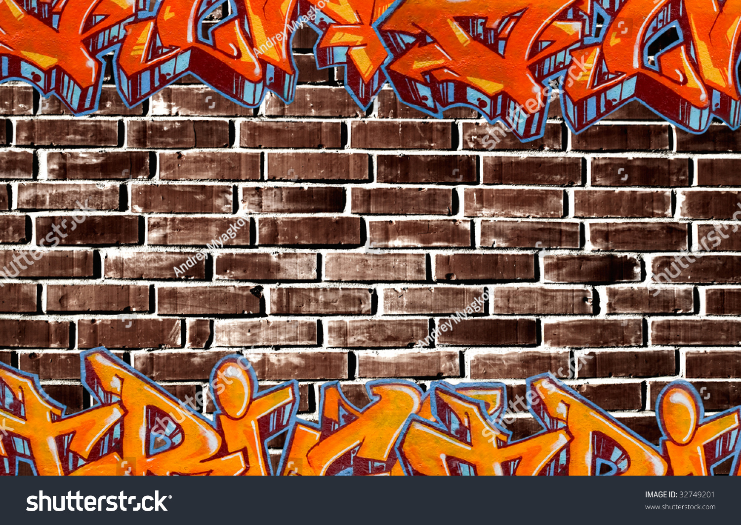 Im C A Genes De La Virgen Mar C Ada En Dibujos together with Stock Photo Graffiti Wall moreover Sparkle   Hd Magic Sparkles Fairy Dust Wand Particle Trail Gold Silver Hd Stock Video Clip additionally Tailor Measuring Tape Stock Photo additionally . on number line clip art