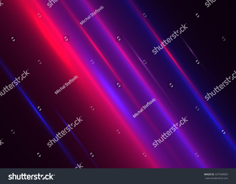 glow elegance luxury backgrounds vertical wallpaper (very high