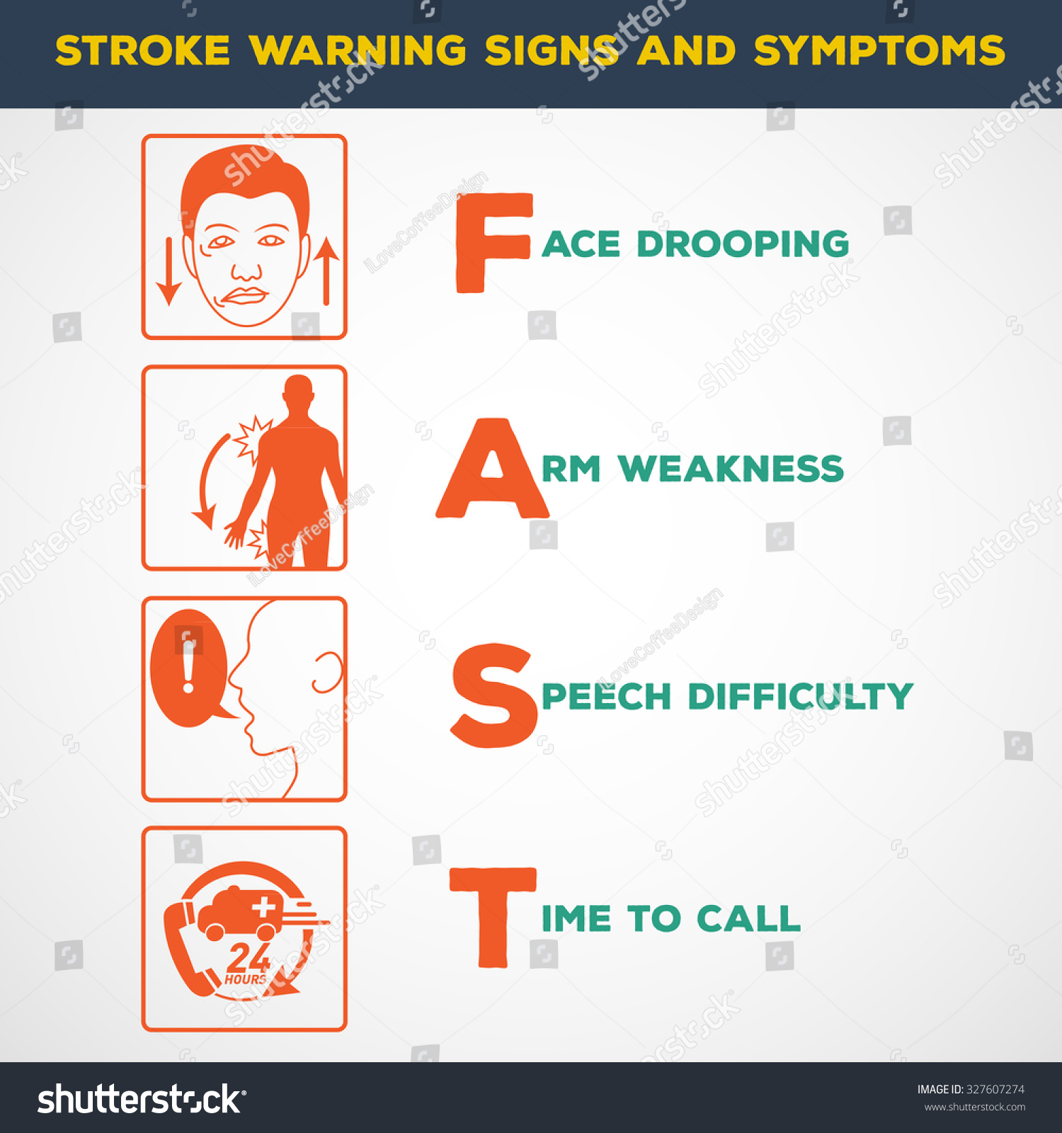 Stroke Symptoms And Signs  Wwwpixsharkm  Images. Is Criminal Justice A Good Major. Seo Landing Page Optimization. Lasik Surgery San Francisco Auto Dealer Bond. Neonatal Nurse Education Pj Plumbing Dover Nj. Electrical Engineering Courses Online. San Diego Small Business Attorney. Air Conditioning Service Cape Coral. Honda Dealerships Louisville Ky