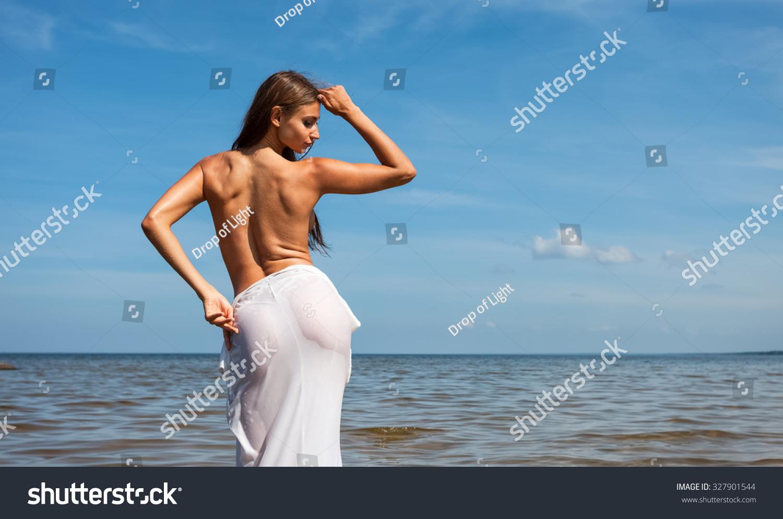 nude-in-the-ocean-tamil-old-actress-vijayashanthi-hot-nude-sex