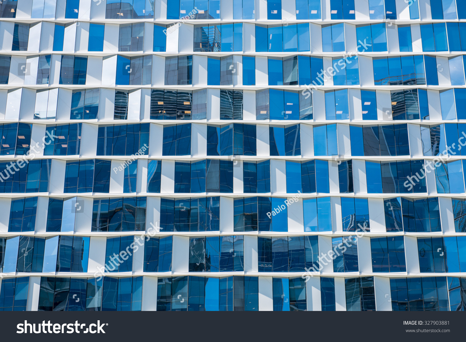 Glass facade texture  Building Facade Blue Glass Texture Stock Photo 327903881 ...