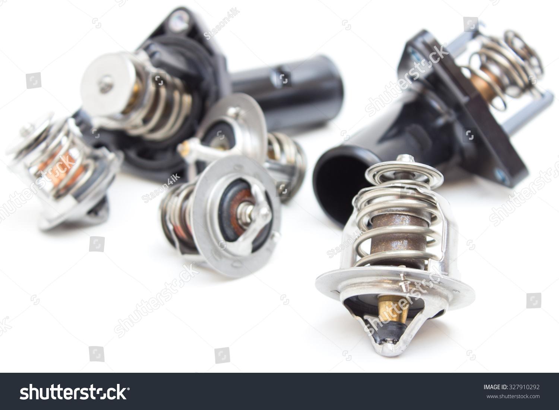 Comfortable Parts Of An Car Engine Photos - Wiring Diagram Ideas ...