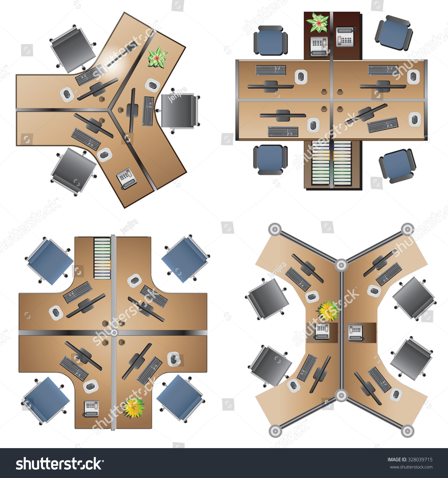 Office Furniture Top View Psd Furniture Vectors, Photos And Psd Files ...  TEXT2
