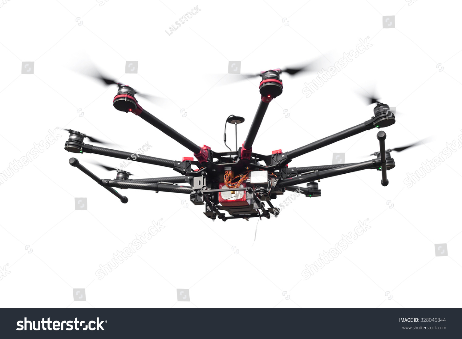 outdoor rc helicopter with camera with Copter Closeup Isolated On White Background 328045844 on Best Gaming Headset Under 30 further Copter Closeup Isolated On White Background 328045844 in addition Best Toys For 10 Year Old Boys In 2017 likewise P23 as well Remote Controlled Camera Helicopter.