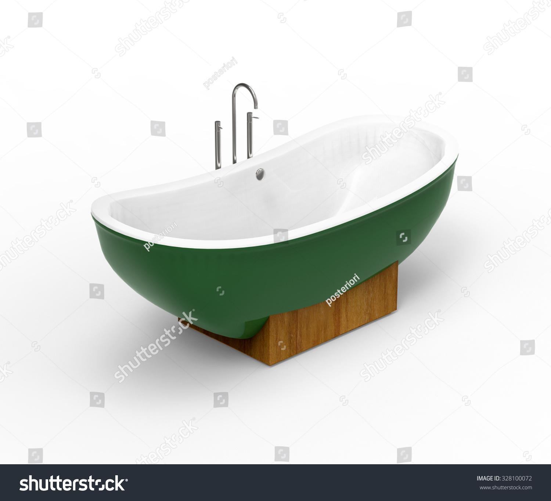Fine Free Bathtub Motif - Custom Bathtubs - kazenomise.net
