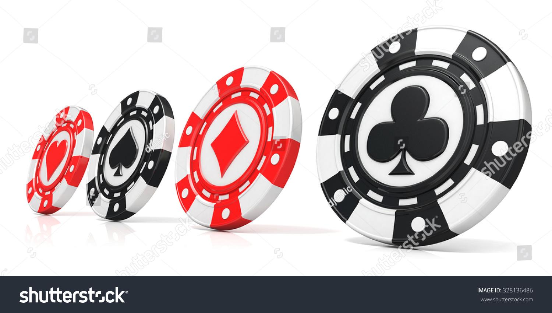 Казино вайт клуб выкуп невесты мафия казино