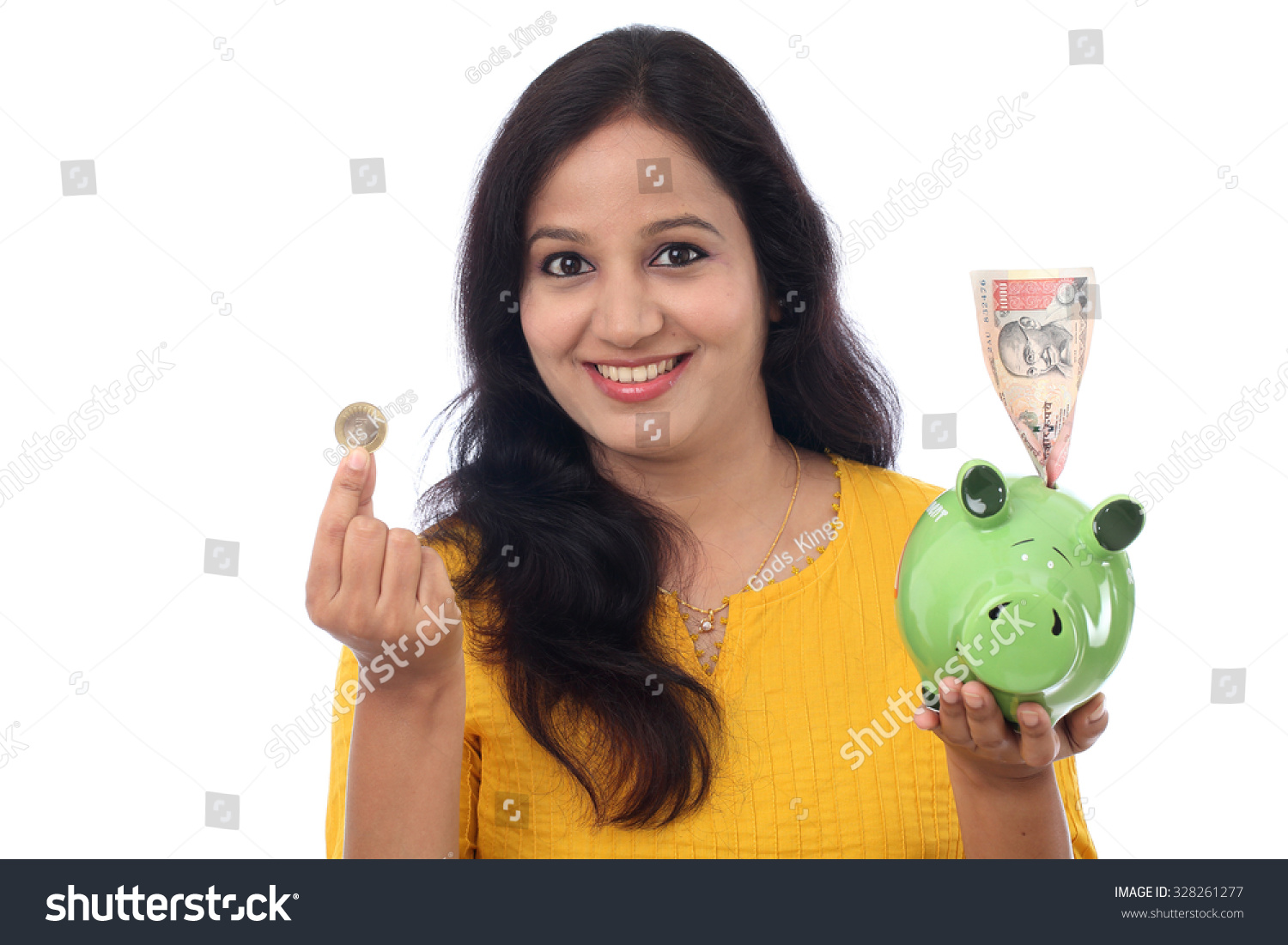 hindu single women in dinero An (ĕn′ē) adj 1 one or some no matter which: take any book you want do you have any information on ancient roman architecture 2 a no matter how many or.