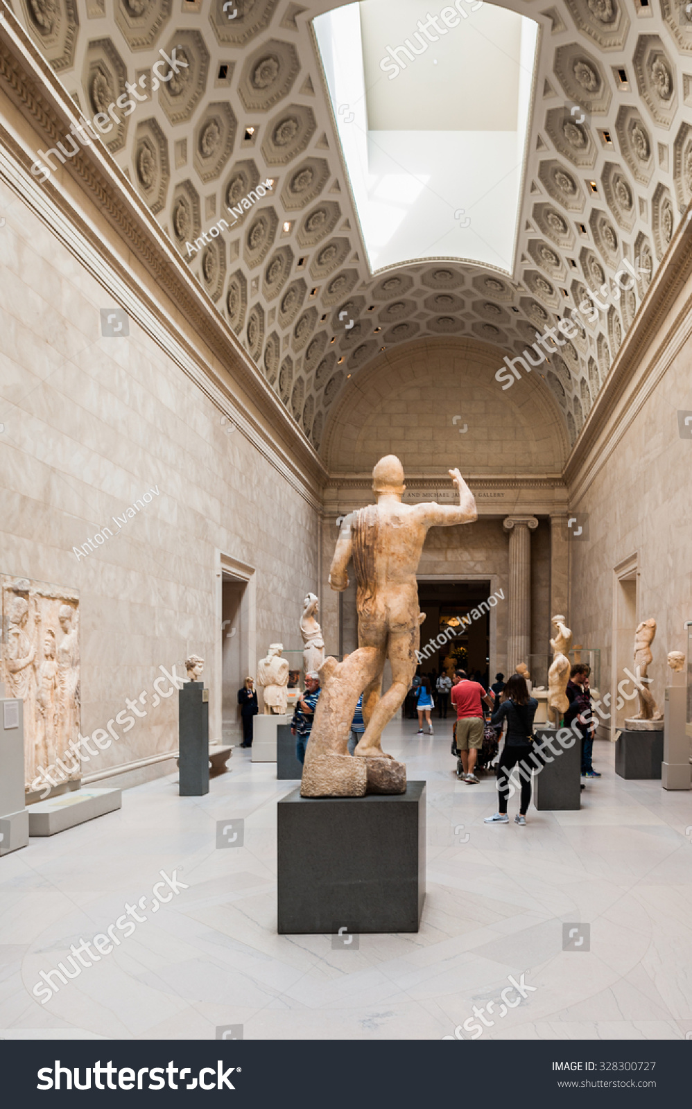Largest Art Museum In The United States Best Image InternetinInfo - Number of art museums in usa