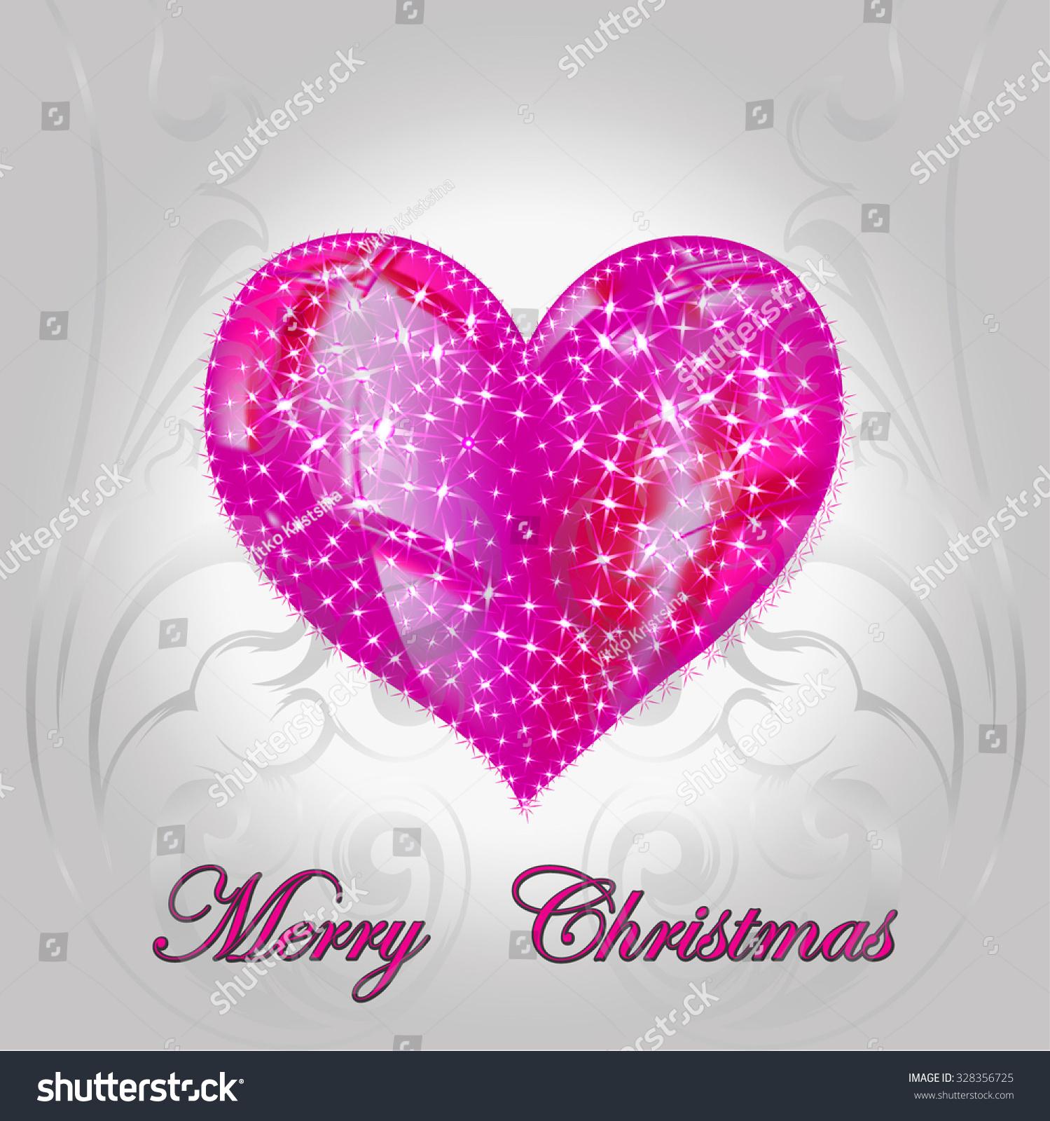 Family holiday winter holidays december heart stock vector 328356725 family holiday winter holidays december heart stock vector 328356725 shutterstock m4hsunfo