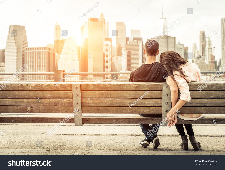 new york mills catholic women dating site 52 yr old men seek women new york mills, ny tools  dating (1) marriage (1) show all options marital status single (1) widowed (1) religion catholic (1 .