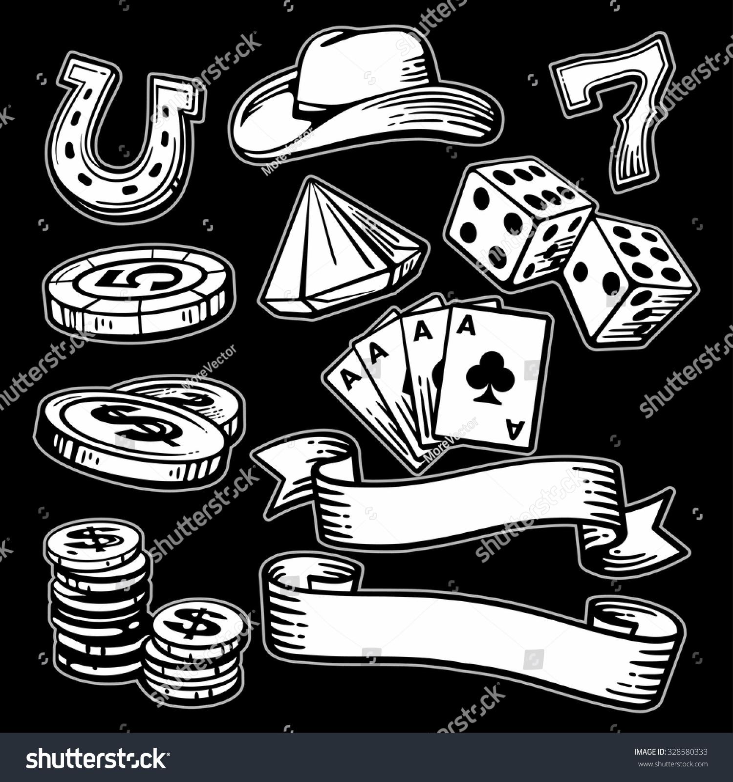 Casino stetson tuscany suites and casino las vegas nv