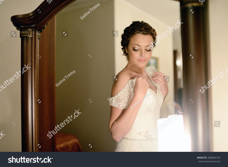 42bc86f0ff Wedding Gown Underwear - Data Dynamic AG