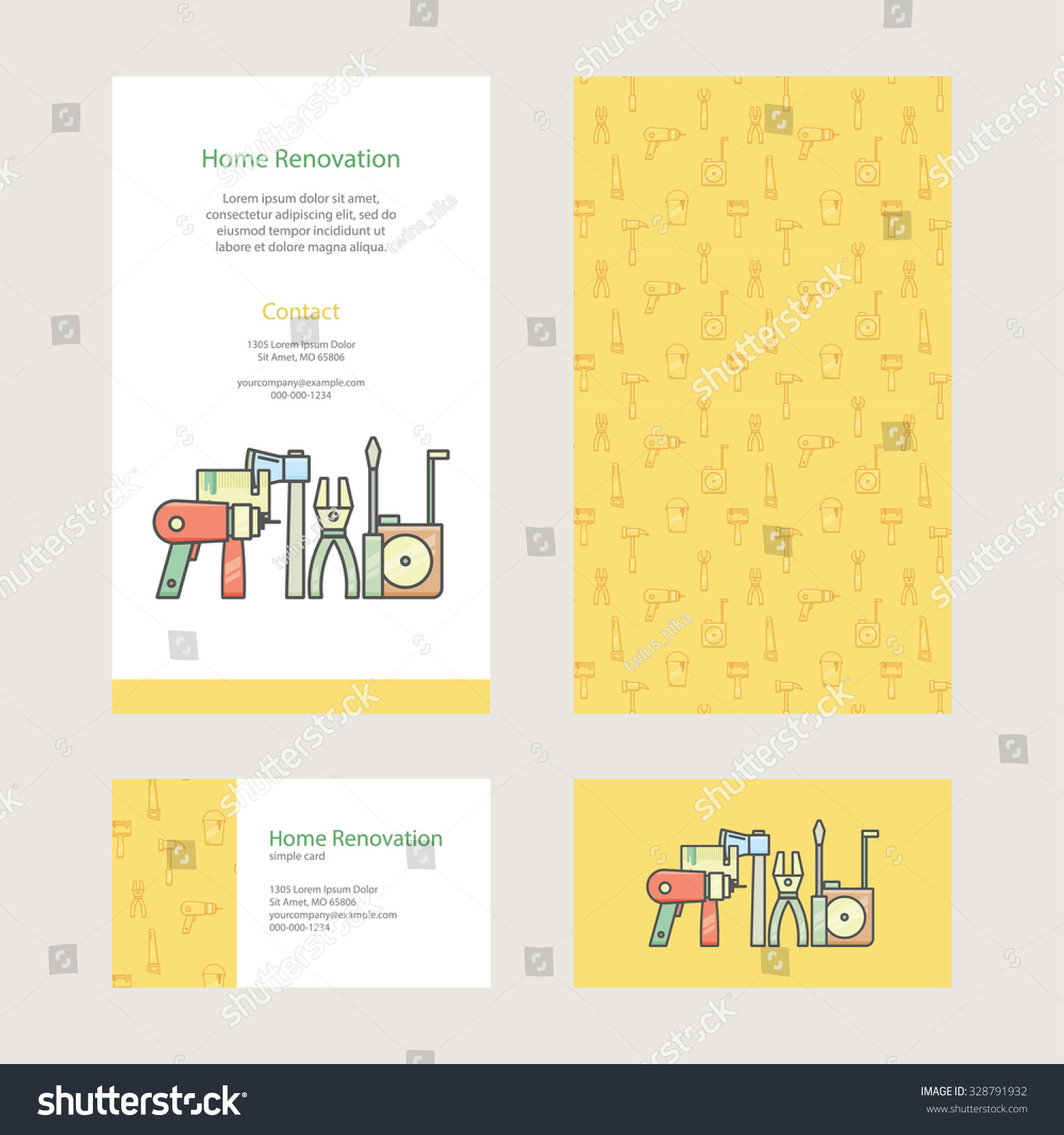 Home repair business cards images free business cards home repair business cards image collections free business cards home repair brochure and business cms templates magicingreecefo Gallery