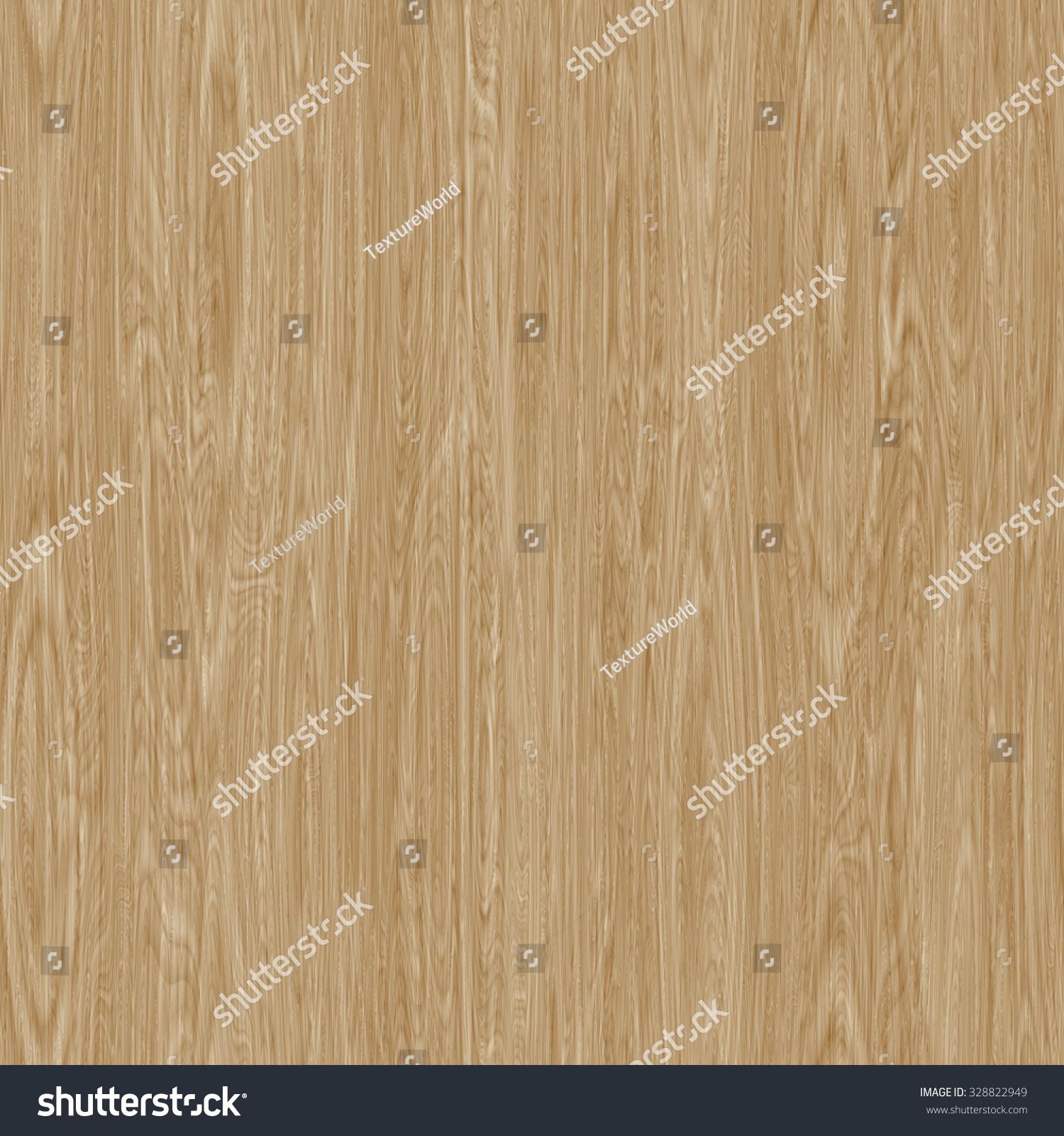 Light Wood Seamless Texture Background Stock Illustration 328822949