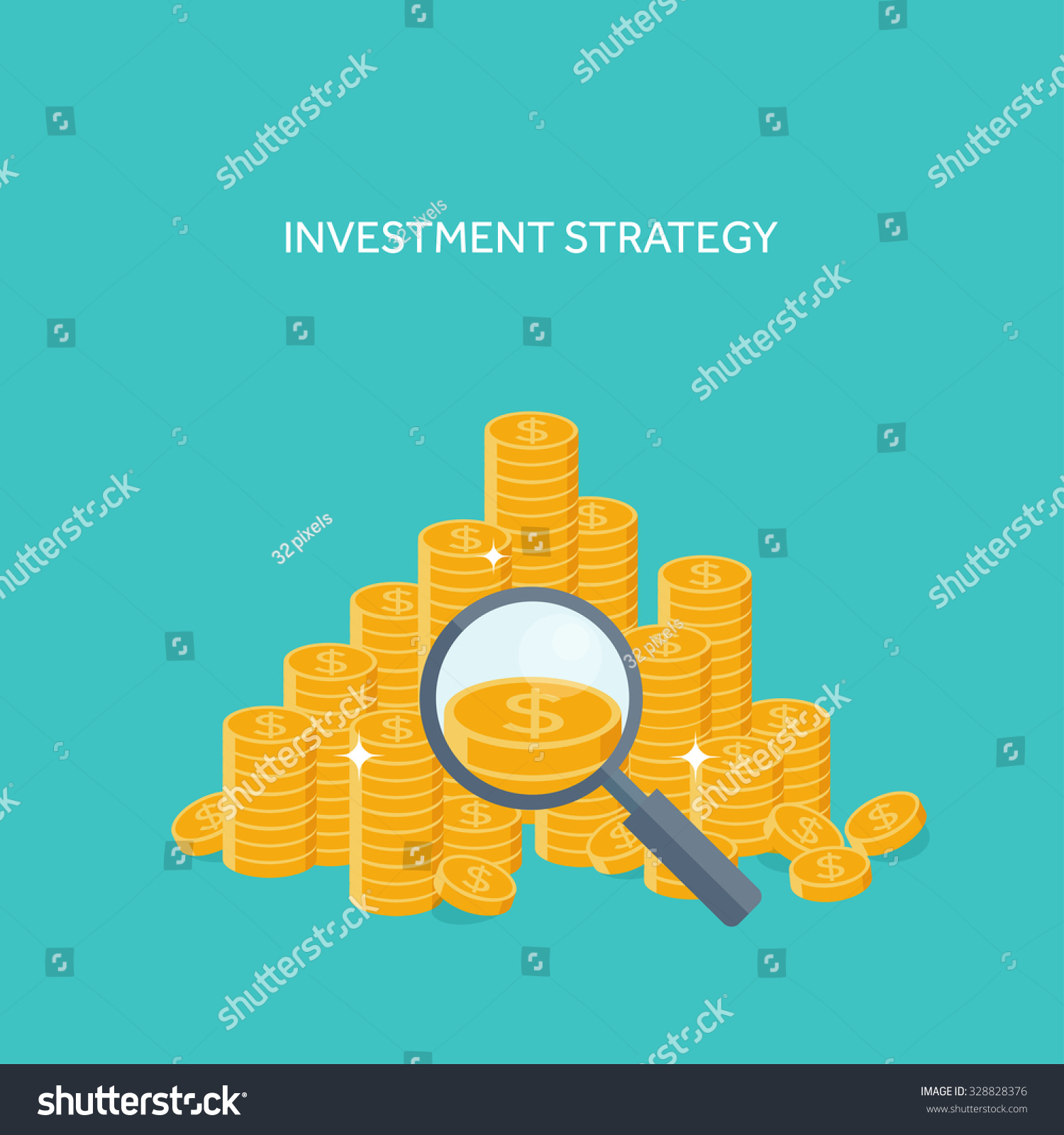 Forex trading investment banking