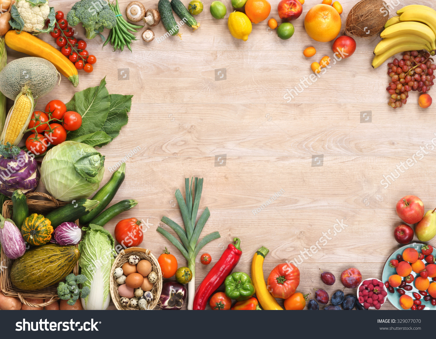 healthy foods background high resolution product stock photo