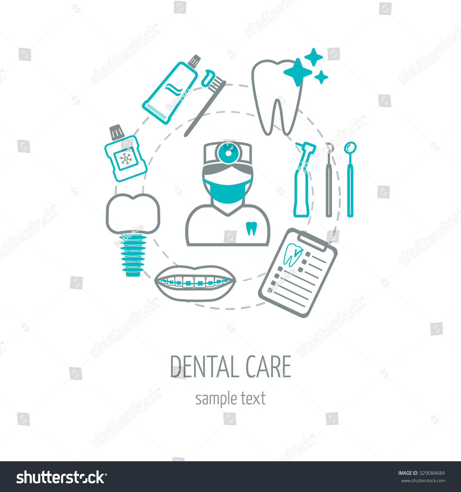 stock-vector-dental-clinic-banner-backgr