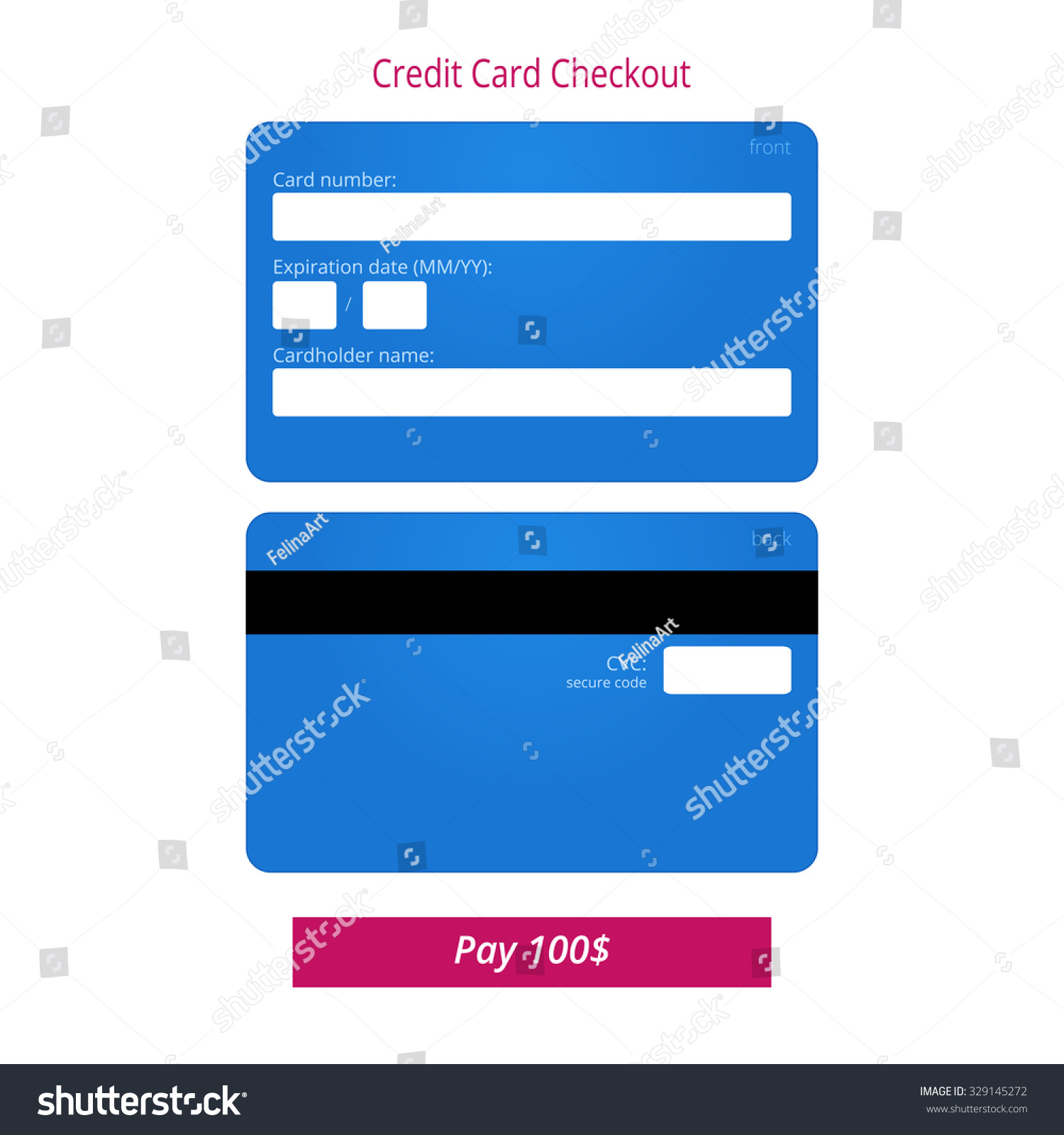 how to contact debit collectors and pay minimal